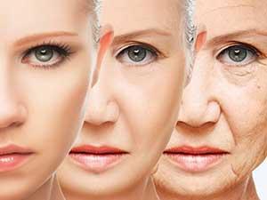 radiofrecuencia-facial