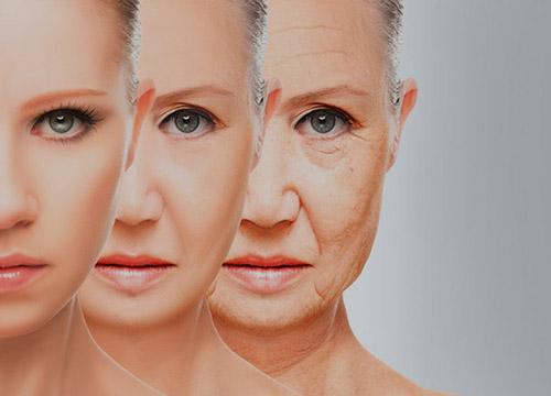rejuvenecimiento-facial-1
