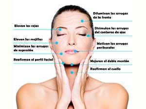 rejuvenecimiento-facial-con-acupuntura